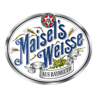 Maisel´s Weisse